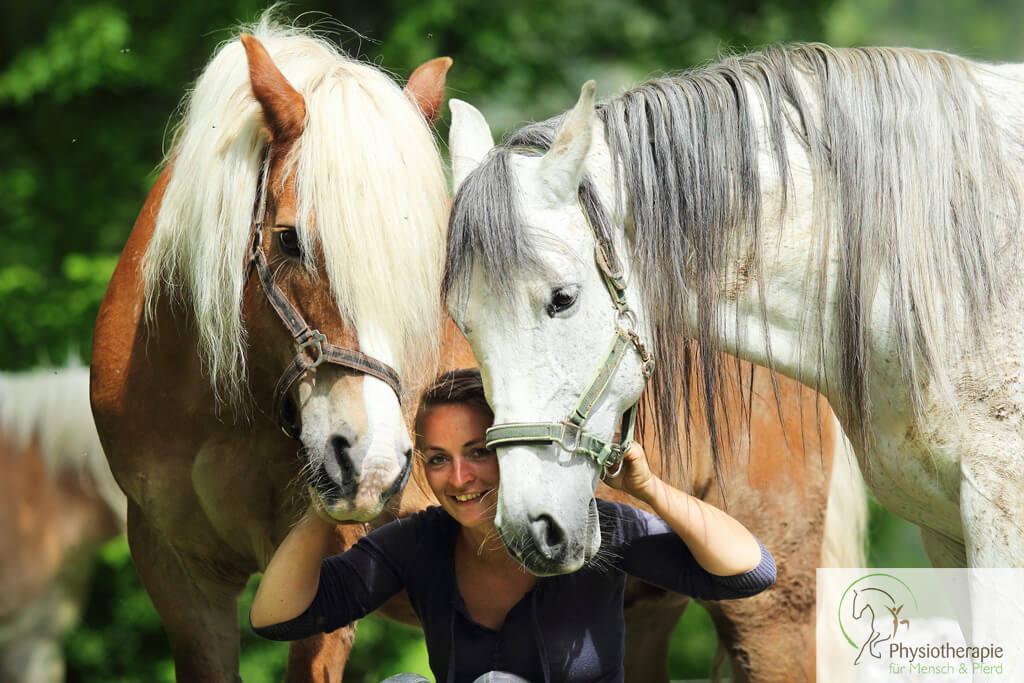 laura_pferde