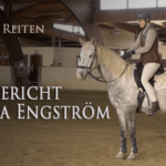 Hanna Engström und die Sache mit dem Schwerpunkt