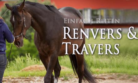 Renvers und Traversale – Multitalente
