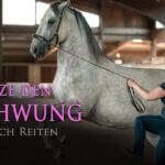 Schwungvoll auf Kurs mit Anna Eichinger