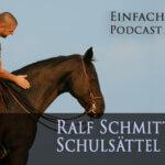 ERP-32 Podcast über Schulsättel