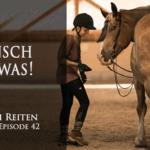 ERP-42 Der Wünsch dir was Podcast